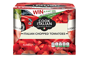 fiat500-tomatoes