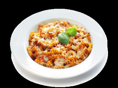 Fusilli-Pasta-Bake-alt