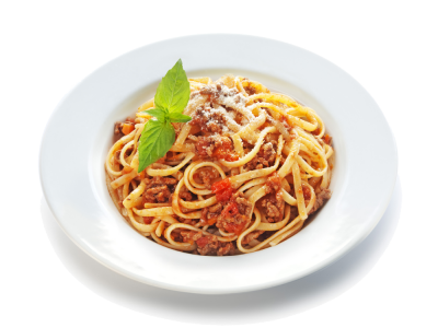 Linguine-Bolognese-focussed