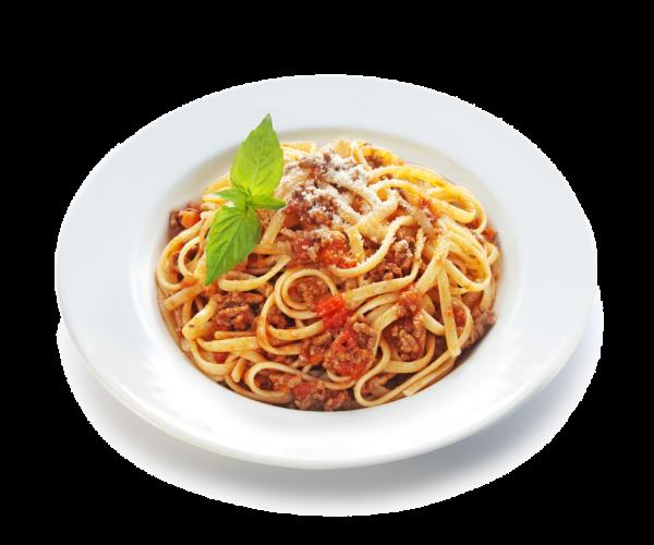 Spaghetti Bolognese Cook Italia