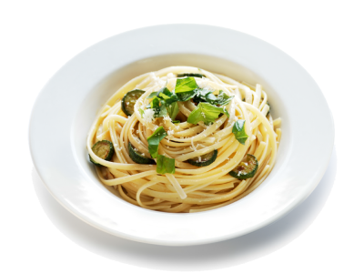 linguine-with-courgettes-alla-Nerano