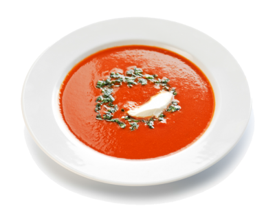 roasted-red-pepper-and-tomato-soup-cream