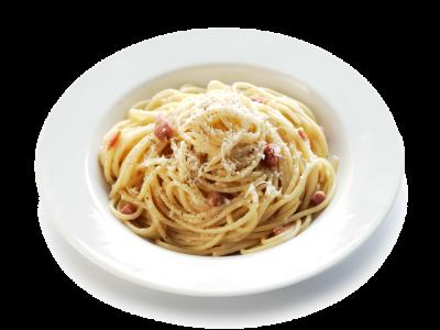 spaghetti-alla-carbonara