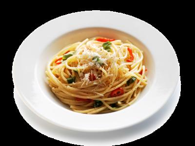 spaghetti-with-chilli-and-garlic