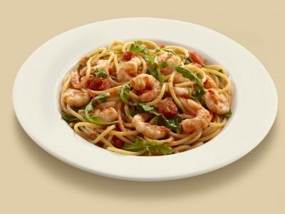 SpaghettiPrawnRocketLowRes
